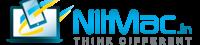nitmac.com